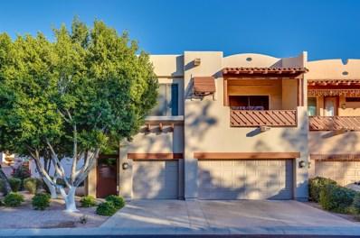 333 N Pennington Drive Unit 16, Chandler, AZ 85224 - MLS#: 5863780