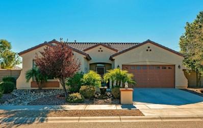 11757 N 165th Avenue, Surprise, AZ 85388 - MLS#: 5863793