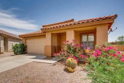 29011 N 51ST Place, Cave Creek, AZ 85331 - #: 5863799