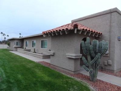 25214 S Angora Court, Sun Lakes, AZ 85248 - MLS#: 5863800