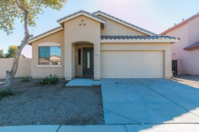 15207 W Windward Avenue, Goodyear, AZ 85395 - MLS#: 5863808
