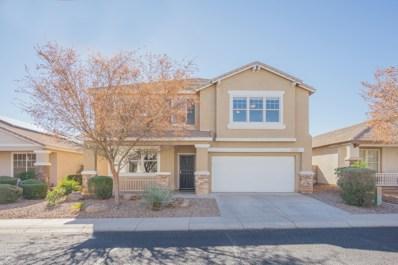 17143 W Post Drive, Surprise, AZ 85388 - MLS#: 5863834