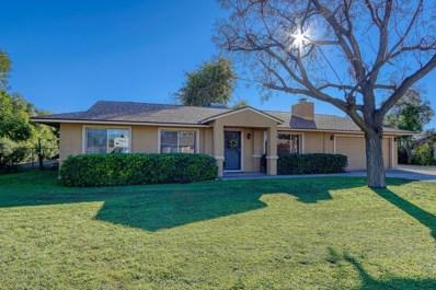 4823 W Waltann Lane, Glendale, AZ 85306 - MLS#: 5863839