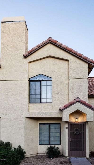 455 S Mesa Drive Unit 175, Mesa, AZ 85210 - #: 5863851