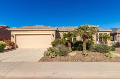 42204 W Rummy Road, Maricopa, AZ 85138 - MLS#: 5863866
