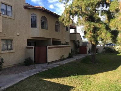 850 S River Drive Unit 1009, Tempe, AZ 85281 - MLS#: 5863880