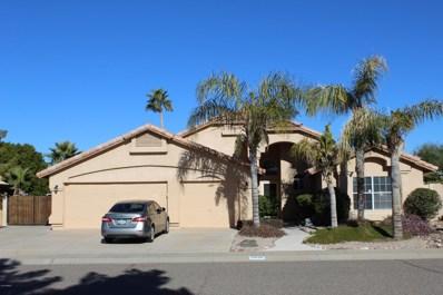 7830 W Adobe Drive, Glendale, AZ 85308 - MLS#: 5863888