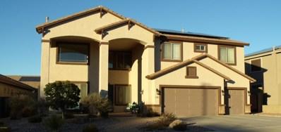 4408 W Kastler Lane, New River, AZ 85087 - MLS#: 5863905