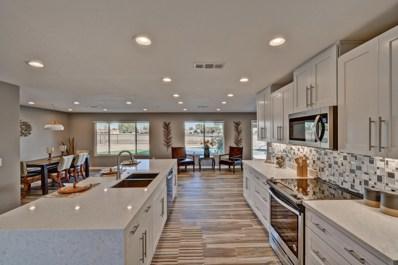 14607 N Cameo Drive, Sun City, AZ 85351 - MLS#: 5863914