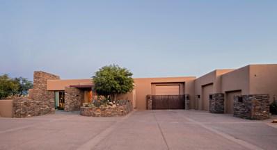 9447 E Covey Trail, Scottsdale, AZ 85262 - #: 5863920