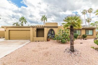 6411 E Jean Drive, Scottsdale, AZ 85254 - #: 5863921