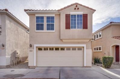 421 W Mountain Sage Drive, Phoenix, AZ 85045 - MLS#: 5863926