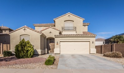 14130 W Ventura Street, Surprise, AZ 85379 - MLS#: 5863942
