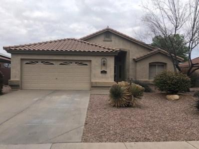 348 E Rawhide Avenue, Gilbert, AZ 85296 - MLS#: 5863946