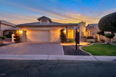 9841 E Cedar Waxwing Drive, Sun Lakes, AZ 85248 - #: 5863956