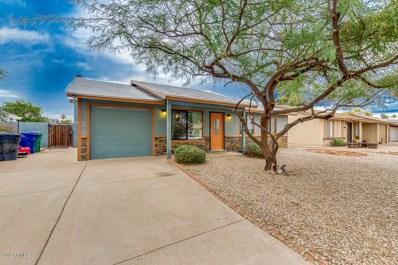 2344 W Onza Avenue, Mesa, AZ 85202 - MLS#: 5863970