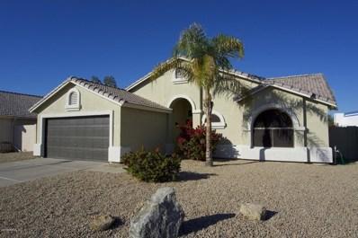 730 E June Street, Mesa, AZ 85203 - #: 5863998