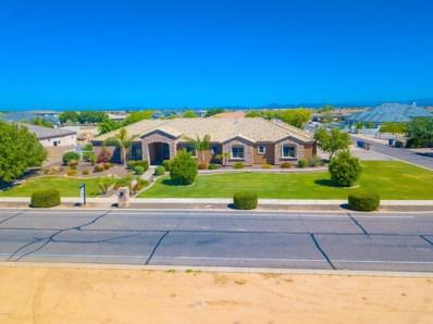 21484 E Mewes Road, Queen Creek, AZ 85142 - MLS#: 5864003