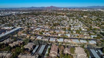 202 E Huntington Drive, Tempe, AZ 85282 - MLS#: 5864009