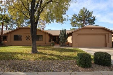 12931 W Peach Blossom Drive, Sun City West, AZ 85375 - MLS#: 5864014