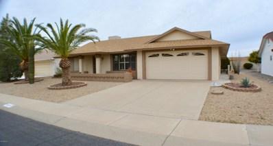 20830 N Gable Hill Drive, Sun City West, AZ 85375 - MLS#: 5864027