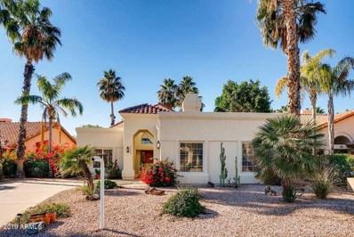 4706 N Brookview Terrace, Litchfield Park, AZ 85340 - #: 5864036