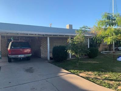 6714 N 33RD Avenue, Phoenix, AZ 85017 - #: 5864043