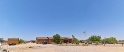 38020 W Illini Street, Tonopah, AZ 85354 - #: 5864045