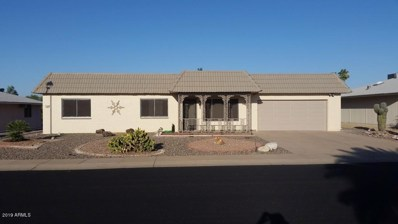 13447 W Prospect Drive, Sun City West, AZ 85375 - MLS#: 5864050