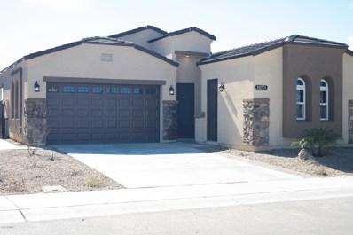10721 W Utopia Road, Sun City, AZ 85373 - MLS#: 5864063