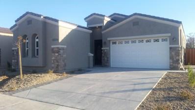 10727 W Utopia Road, Sun City, AZ 85373 - MLS#: 5864065