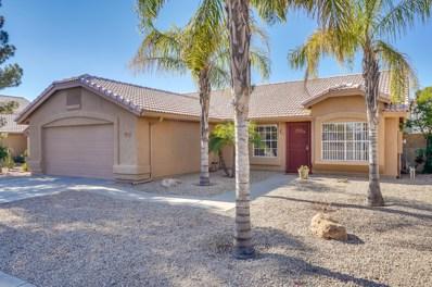 17638 N 45TH Street, Phoenix, AZ 85032 - MLS#: 5864078