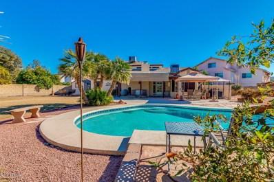 944 W Obispo Avenue, Mesa, AZ 85210 - MLS#: 5864082