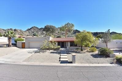9639 N 17TH Place, Phoenix, AZ 85020 - MLS#: 5864084