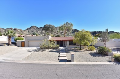 9639 N 17TH Place, Phoenix, AZ 85020 - #: 5864084