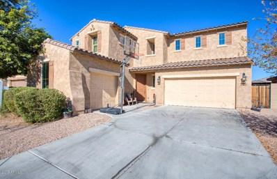1446 E Warbler Road, Gilbert, AZ 85297 - MLS#: 5864087