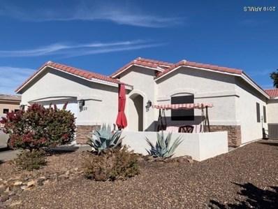 2229 N Demaret Drive, Mesa, AZ 85215 - MLS#: 5864094