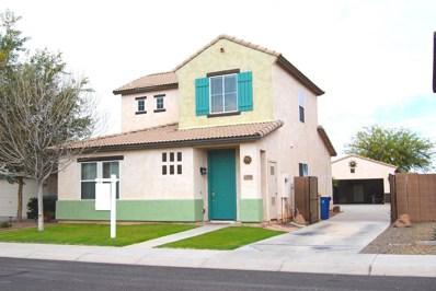 10386 E Primrose Lane, Florence, AZ 85132 - #: 5864130