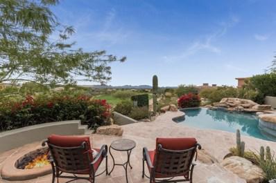 11911 E Larkspur Drive, Scottsdale, AZ 85259 - MLS#: 5864140