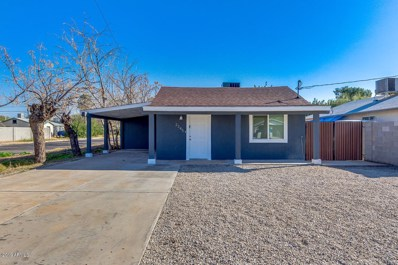 2345 N 29TH Street, Phoenix, AZ 85008 - MLS#: 5864150