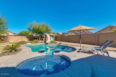 11344 W Pinehollow Drive, Surprise, AZ 85378 - #: 5864157