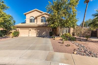 13211 S 35TH Court, Phoenix, AZ 85044 - MLS#: 5864164