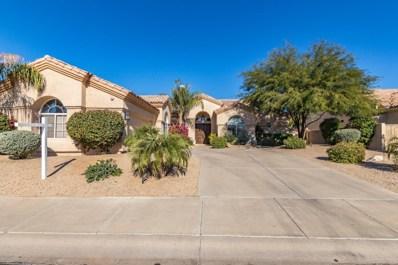 7630 E Hartford Drive, Scottsdale, AZ 85255 - #: 5864174
