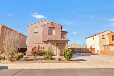 29900 N Cholla Drive, Florence, AZ 85132 - MLS#: 5864179
