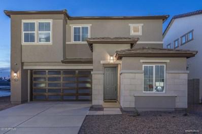 3706 E Cheery Lynn Road, Phoenix, AZ 85018 - MLS#: 5864180