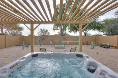 44285 W Cypress Lane, Maricopa, AZ 85138 - #: 5864188