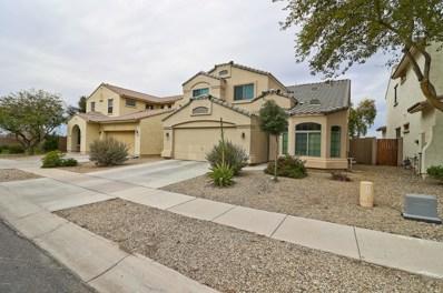 7334 W Midway Avenue, Glendale, AZ 85303 - #: 5864195