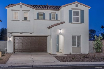 3722 E Cheery Lynn Road, Phoenix, AZ 85018 - MLS#: 5864207