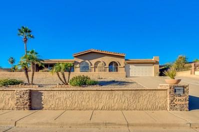 2762 E Gelding Drive, Phoenix, AZ 85032 - MLS#: 5864208