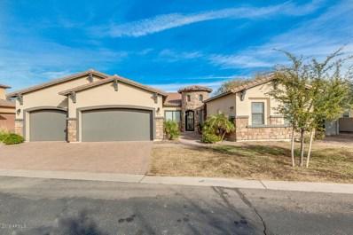 3208 E Branham Lane, Phoenix, AZ 85042 - MLS#: 5864235